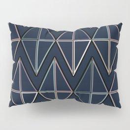 GEO BG#2 Pillow Sham