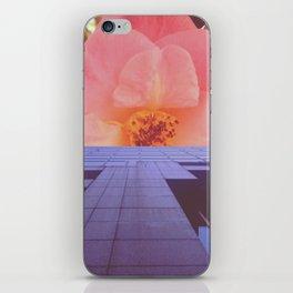 A1 iPhone Skin