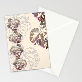 Brin Stationery Cards