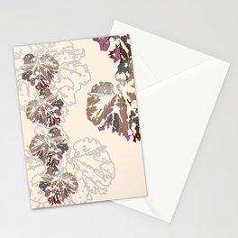 Brin Stationery Cards
