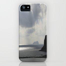 Crete, Greece 2 iPhone Case