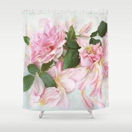 summer dream Shower Curtain