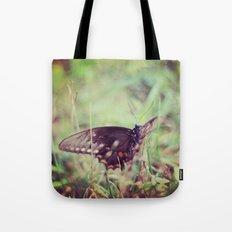 nature capture Tote Bag