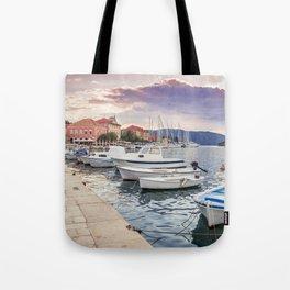Stari Grad 1.0 Tote Bag