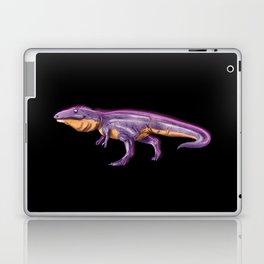 Giganotosaurus Dinosaur Laptop & iPad Skin
