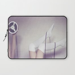 Film Laptop Sleeve