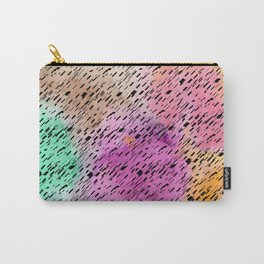 Watermelon seeds Carry-All Pouch