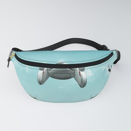 The best car ever Fanny Pack
