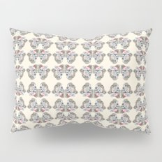 There's Always Something There To Remind Me Pillow Sham