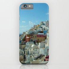 Thira Beauty Slim Case iPhone 6s