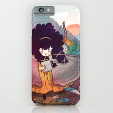 Sisters 2/5 Slim Case iPhone 6s