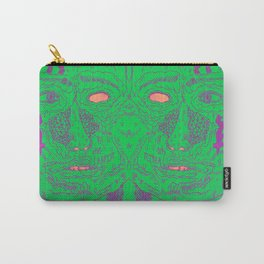 therapist Carry-All Pouch