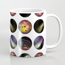 Stranger Things 1 Coffee Mug
