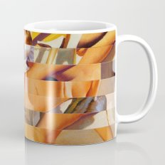 The Young and the Restless (Provenance Series) Coffee Mug
