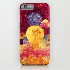 La Lumiere iPhone 6s Slim Case