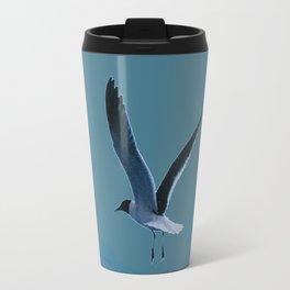 Take Flight Travel Mug