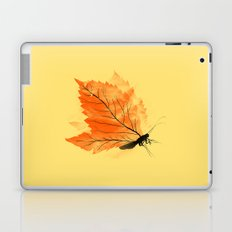 Seasons Change Laptop & iPad Skin