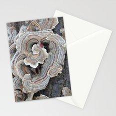 Fungi I Stationery Cards