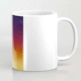 Chibi Starfire Coffee Mug