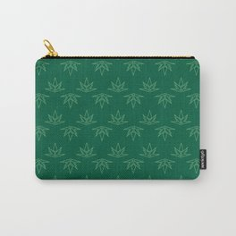 Origami 420 Carry-All Pouch