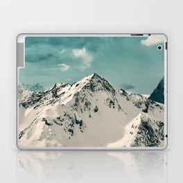 Snow Peak Laptop & iPad Skin