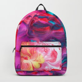 Paint the Joy Backpack