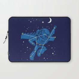 Universal Star Laptop Sleeve