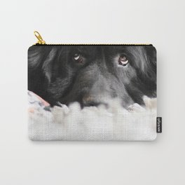 Rug Dog Carry-All Pouch