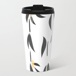Asian dream Travel Mug