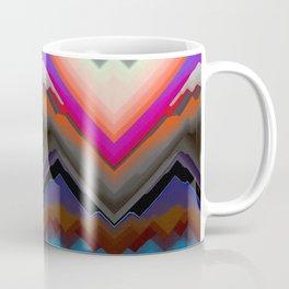 Holy Volcano Coffee Mug