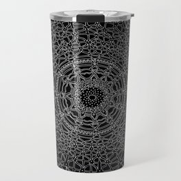 Gathering Travel Mug