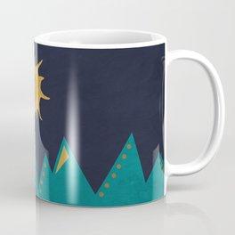 Textures/Abstract 126 Coffee Mug