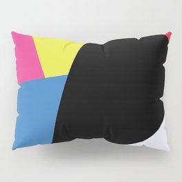 TILES Pillow Sham