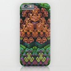 Endless Possibiliites  Slim Case iPhone 6s
