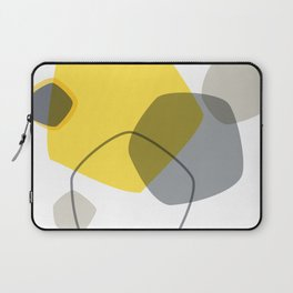 Five plus One Laptop Sleeve