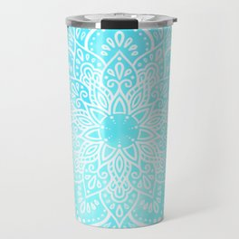 Dulce Travel Mug