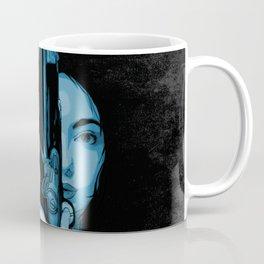 Flintlock & Fangs Coffee Mug