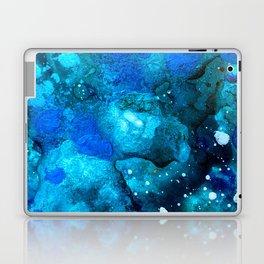 Fathoms Laptop & iPad Skin