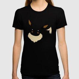 Eevee PKMN T-shirt
