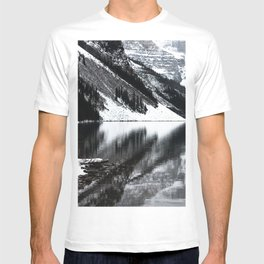 Water Reflections II T-shirt