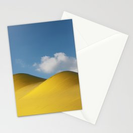 Bizarre nature or Architecture? Stationery Cards