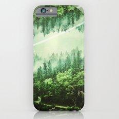 Tumble  iPhone 6s Slim Case