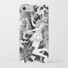 Fall Slim Case iPhone 7