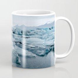 INSURRECTION - Rupture. Coffee Mug