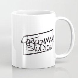 Skinnu secondline Coffee Mug
