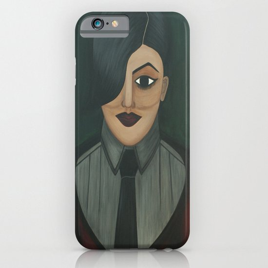 PowerHouse iPhone & iPod Case