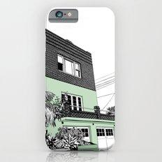 Coogee Slim Case iPhone 6s