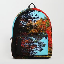 Into the Colors Backpack