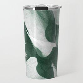 Agave Travel Mug