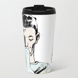 DSA - CLICK Travel Mug